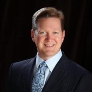 Frederick Ehret, MD