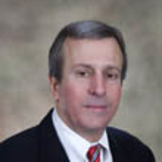 Frank Petkovich, MD