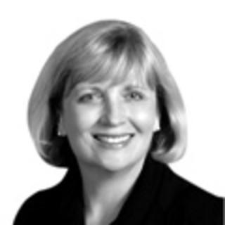 Barbara Casper, MD