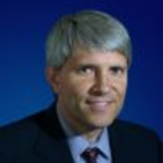 Craig Kesack, MD