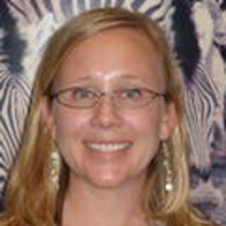 Elizabeth Swanson, MD