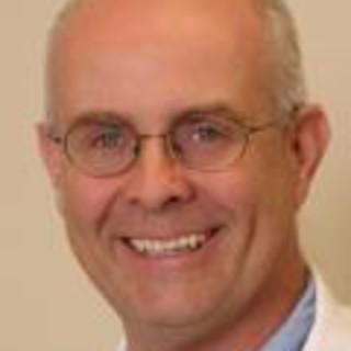 Stefan Pribil, MD