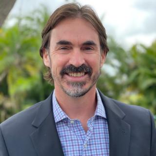 Andrew Villamagna Jr., MD