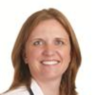 Heather Hazel, MD