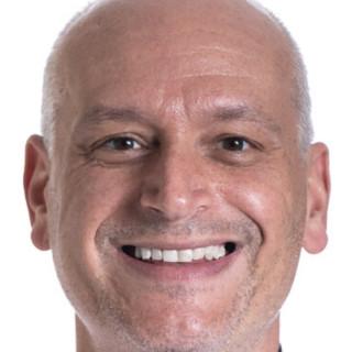 Erik Sirulnick, MD