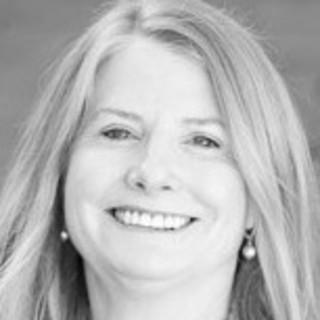 Roberta Wingfield, MD
