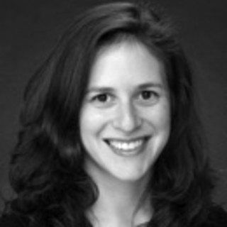 Emily Bradley, MD