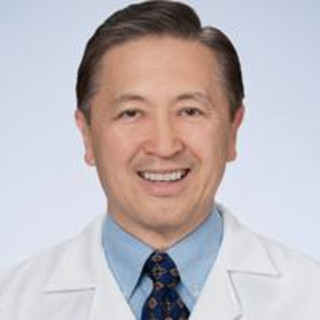 Steven Orimoto, MD