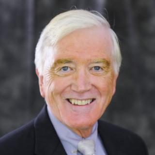 Dennis Ledford, MD