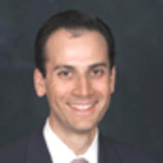 Gary Singer, MD