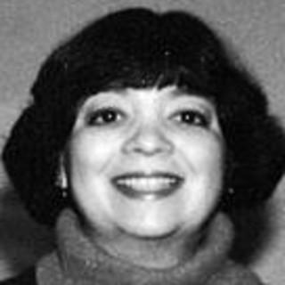Elsa Hernandez-Outly, MD