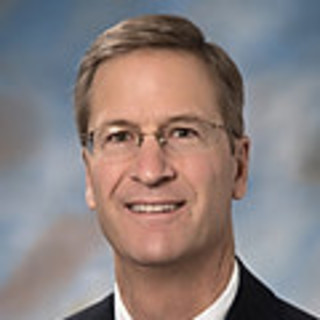 Charles Perme, MD