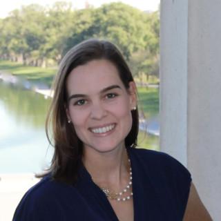 Lauren Patrick, MD