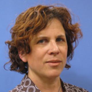 Jill Lederman, MD