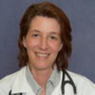 Leslie Rigali, DO
