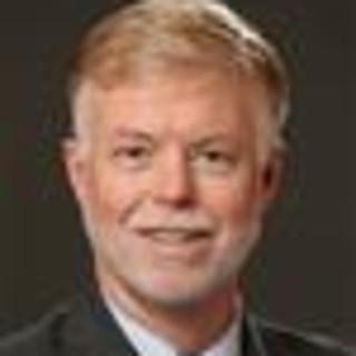 Stuart Helms, MD
