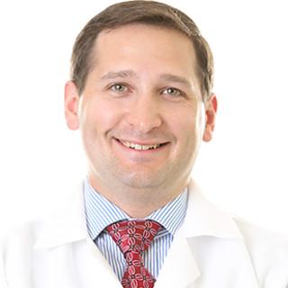 Charles Lopresti, MD