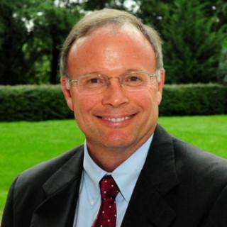 Robert Schneider, DO