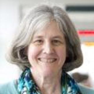 Carolyn Scott, MD
