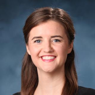 Kara Percival, MD