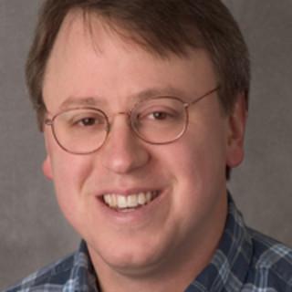 Paul Rubin, MD