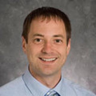 Jesse Hennum, MD