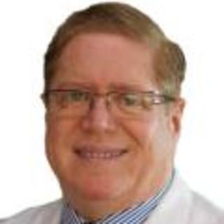 Ricardo Akstein, MD