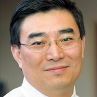 Xin Wang, MD