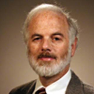 Ivan Login, MD