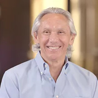 John DeGuzman, MD