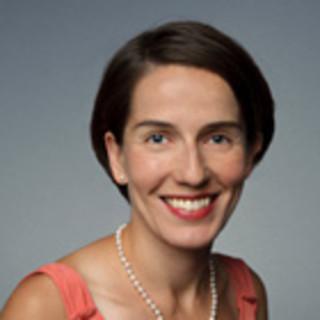 Caroline Motika, MD