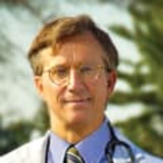 Edwin Charle, MD