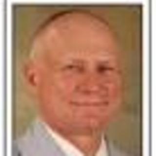 Glenn Ekblad, DO