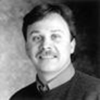 James Huggett, DO