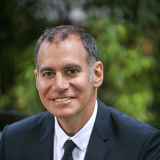 Mark Hornfeld, DO