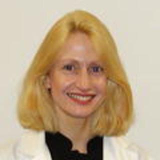 Mercedes Von Deck, MD