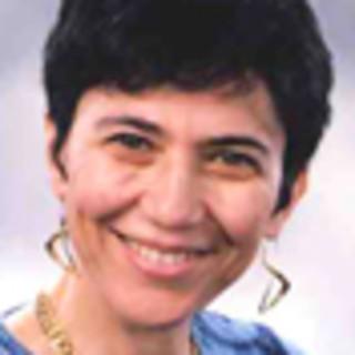 Grace Aldrovandi, MD