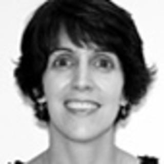 Kathleen Filograna, MD