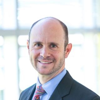 Christopher Dobbelstein, MD