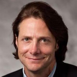 Gregory Larkin, MD