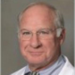 Turner Rentz Jr., MD