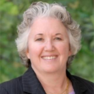 Frieda Hulka, MD