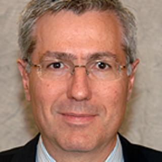 Panagiotis Papageorgiou, MD