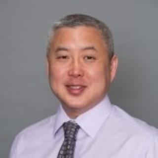 Stanley Wu, MD