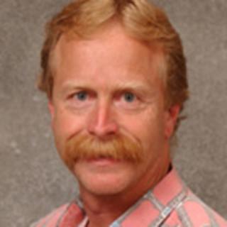 Travis Heare, MD
