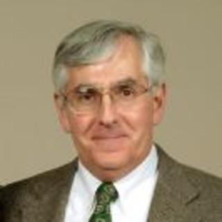 Ernest Scerbo, MD