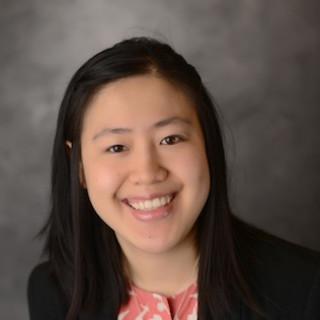 Rachel Han, MD