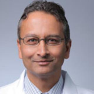 Anil Lalwani, MD