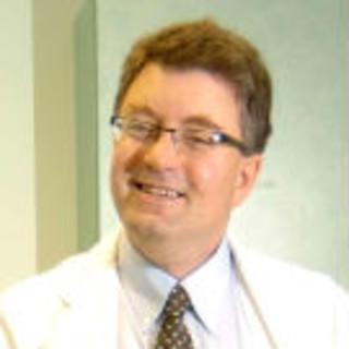 Daniel Schwartzman, MD