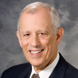Paul Kaufman, MD